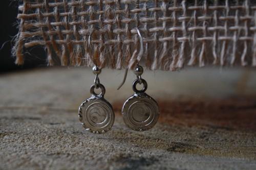 25_Earrings_Silver_002