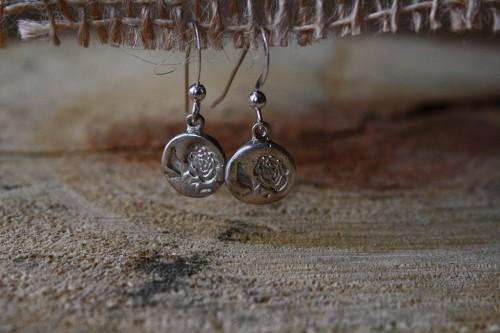 25_Earrings_Silver_006