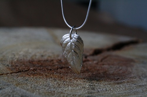 25_Pendant_Silver_Leaf_009