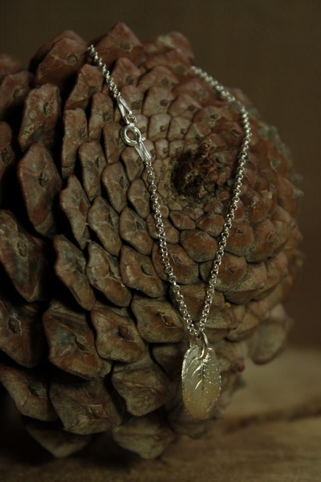 Bracelet_Silver_Leaf_25_001