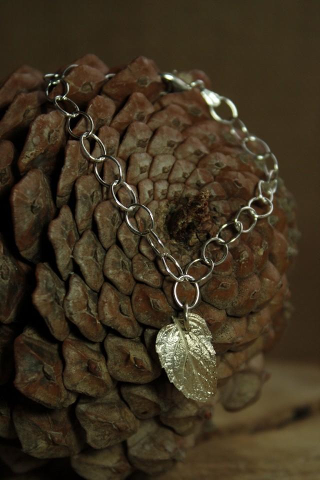 Bracelet_Silver_Leaf_25_002