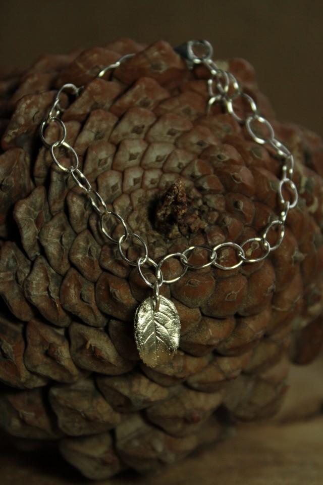Bracelet_Silver_Leaf_25_003