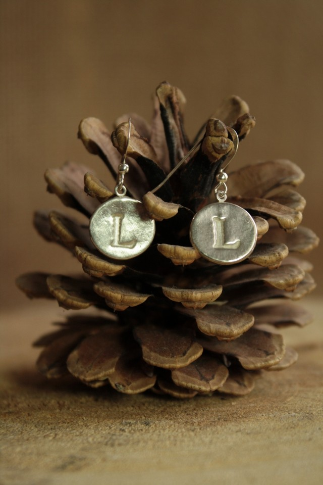Earrings_Clay_Intials_30_001