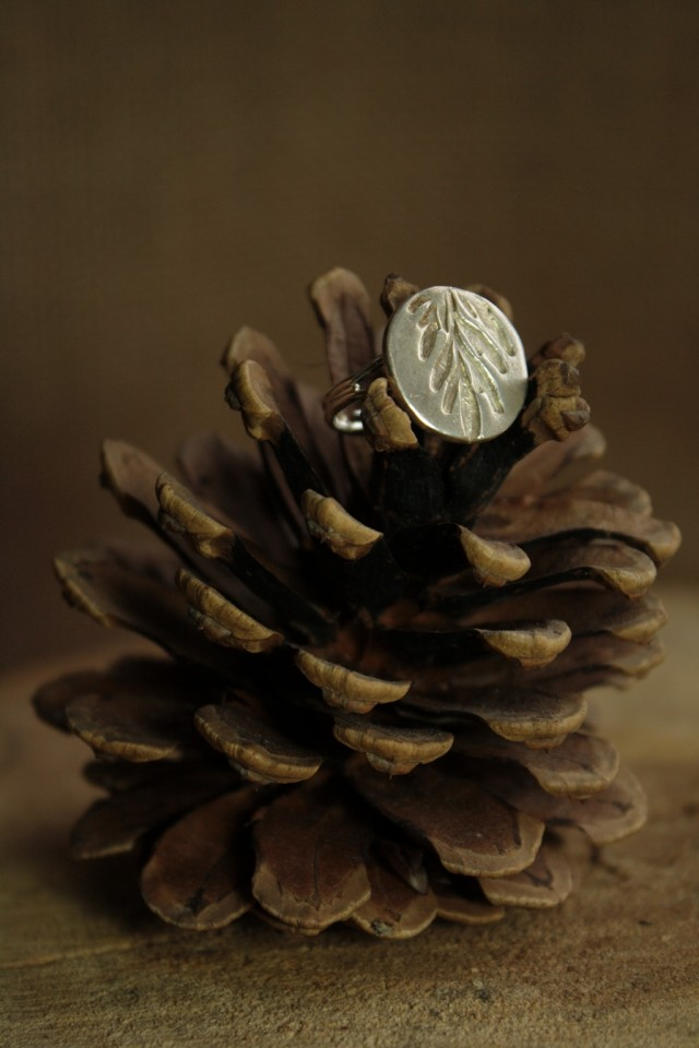 Ring_Silver_Clay_21_002