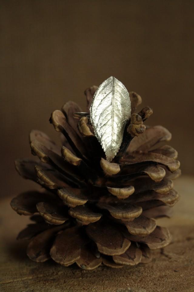 Ring_Silver_Leaf_32_001