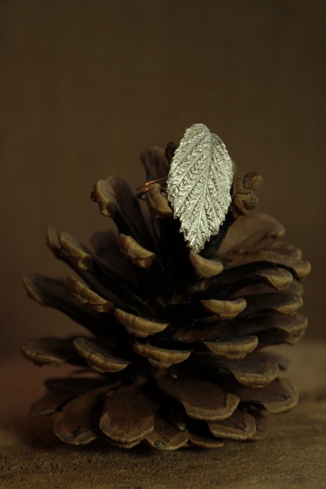 Rings_Silver_Leaf_30_001